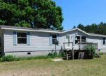 Bank Foreclosure for sale in Free Soil 49411 N LA SALLE RD - Property ID: 4278479665