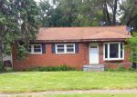 Bank Foreclosure for sale in Waterford 48329 OAKDALE DR - Property ID: 4278486221