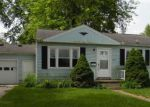 Bank Foreclosure for sale in Blissfield 49228 W ADRIAN ST - Property ID: 4278488873