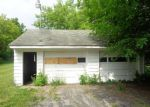 Bank Foreclosure for sale in Saginaw 48603 HERMANSAU DR - Property ID: 4278499818