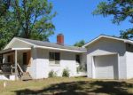 Bank Foreclosure for sale in Baldwin 49304 W CRESCENT ST - Property ID: 4278503760