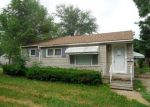 Bank Foreclosure for sale in Flint 48507 SHAWNEE AVE - Property ID: 4278505953