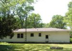 Bank Foreclosure for sale in Muskegon 49445 LINDEN DR - Property ID: 4278506826