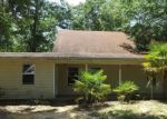 Bank Foreclosure for sale in Atlanta 71404 JD CAMP RD - Property ID: 4278521264