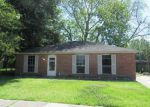 Bank Foreclosure for sale in Westwego 70094 LAYMAN ST - Property ID: 4278523905