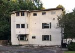 Bank Foreclosure for sale in Saint Francisville 70775 BARROW HILL DR - Property ID: 4278526974