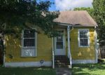 Bank Foreclosure for sale in New Orleans 70122 CLEMATIS ST - Property ID: 4278527846