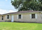 Bank Foreclosure for sale in Marrero 70072 LOUIS I AVE - Property ID: 4278533533