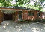 Bank Foreclosure for sale in Baton Rouge 70802 HARELSON ST - Property ID: 4278534859