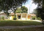 Bank Foreclosure for sale in Shreveport 71119 KINGSWOOD DR - Property ID: 4278539667