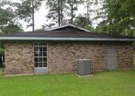 Bank Foreclosure for sale in Opelousas 70570 COUNTRY RIDGE RD - Property ID: 4278540541