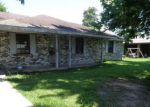 Bank Foreclosure for sale in Bogalusa 70427 DOLLY AVE - Property ID: 4278544932