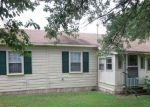 Bank Foreclosure for sale in Plain Dealing 71064 CRESTVIEW DR - Property ID: 4278549747