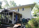 Bank Foreclosure for sale in New Albany 47150 BUDD RD - Property ID: 4278568124