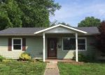 Bank Foreclosure for sale in Vincennes 47591 N 13TH ST - Property ID: 4278569444
