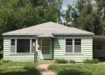 Bank Foreclosure for sale in Great Bend 67530 20TH ST - Property ID: 4278571638