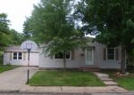 Bank Foreclosure for sale in Pittsburg 66762 CALIFORNIA ST - Property ID: 4278578646