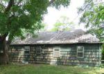Bank Foreclosure for sale in Overland Park 66212 KESSLER ST - Property ID: 4278581267