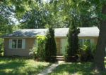 Bank Foreclosure for sale in Topeka 66605 SE PINECREST DR - Property ID: 4278585203