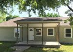 Bank Foreclosure for sale in Gridley 66852 STUCKEY ST - Property ID: 4278587853