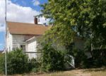 Bank Foreclosure for sale in Salina 67401 W PRESCOTT AVE - Property ID: 4278588725
