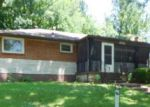 Bank Foreclosure for sale in Kansas City 66104 N 29TH ST - Property ID: 4278595732