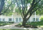 Bank Foreclosure for sale in Overland Park 66212 RILEY ST - Property ID: 4278601411