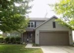Bank Foreclosure for sale in Zionsville 46077 ROXBURY PL - Property ID: 4278618951