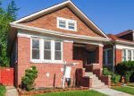 Bank Foreclosure for sale in Berwyn 60402 KENILWORTH AVE - Property ID: 4278627253