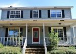 Bank Foreclosure for sale in Leary 39862 WILDMEADE RD - Property ID: 4278696457