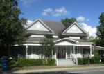 Bank Foreclosure for sale in Alma 31510 N DIXON ST - Property ID: 4278699977