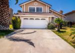 Bank Foreclosure for sale in Moreno Valley 92557 BLOSSOM HILL LN - Property ID: 4278880859