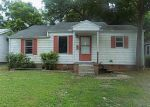 Bank Foreclosure for sale in North Little Rock 72118 GUM ST - Property ID: 4278939537