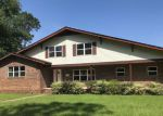Bank Foreclosure for sale in Elba 36323 PINE CIR - Property ID: 4278992534