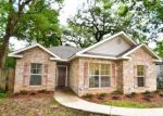 Bank Foreclosure for sale in Mobile 36606 STEPHENS ST - Property ID: 4279001282