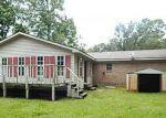 Bank Foreclosure for sale in Bayou La Batre 36509 JULIUS ST - Property ID: 4279008293