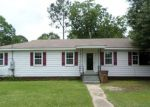 Bank Foreclosure for sale in Mobile 36606 ORLEANS ST - Property ID: 4279017496