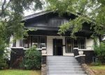 Bank Foreclosure for sale in Birmingham 35234 15TH AVE N - Property ID: 4279018814