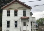 Bank Foreclosure for sale in Herkimer 13350 EASTERN AVE - Property ID: 4279019687