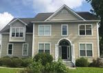 Bank Foreclosure for sale in Charleston 29414 QUICK RABBIT LOOP - Property ID: 4279020562