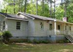 Bank Foreclosure for sale in Cornelia 30531 WILDWOOD RD - Property ID: 4279021882