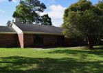 Bank Foreclosure for sale in Fayetteville 28314 TIMBERCROFT LN - Property ID: 4279036773