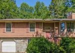 Bank Foreclosure for sale in Lithonia 30058 TREE LINE RD - Property ID: 4279041135