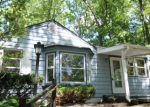 Bank Foreclosure for sale in Wharton 07885 ALGONQUIN TRL - Property ID: 4279043332