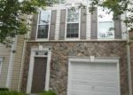 Bank Foreclosure for sale in Phoenixville 19460 HUDSON DR - Property ID: 4279051212