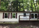 Bank Foreclosure for sale in Hawley 18428 TIFFANY RD - Property ID: 4279089767