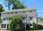 Bank Foreclosure for sale in Blairstown 07825 MAIN ST - Property ID: 4279135308