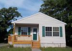 Bank Foreclosure for sale in Bridgeton 08302 ELLIS ST - Property ID: 4279141437