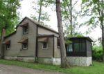 Bank Foreclosure for sale in Mc Clure 17841 BLAIR LN - Property ID: 4279148895