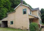 Bank Foreclosure for sale in Kittanning 16201 MULBERRY ST - Property ID: 4279154581